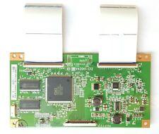 Philips V420H1-C12 42PFL3704D/F7 T-Con Board
