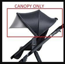 4moms Moxi Baby Toddler Child Stroller Replacement Canopy Sun Shade Cover Visor