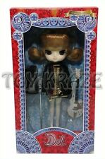JUN PLANNING DAL HELLO LITTLE GIRL D-131 ABS PULLIP DOLL COSPLAY GROOVE INC NEW