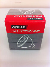 Apollo Projection Lamp ENX 82V 360W
