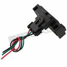 Walker Products 225-91001 Manifold Absolute Pressure Sensor