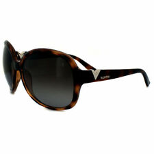 07ca15c30b1 valentino Gradient Sunglasses for Women