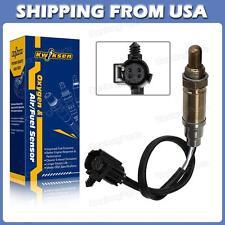 O2 Oxygen Sensor Up/Downstream For 2001-2004 Dodge Intrepid Stratus 2.7L 3.5L