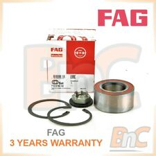 # GENUINE FAG HEAVY DUTY FRONT WHEEL BEARING KIT FORD MONDEO MK 1 2 I II MK2