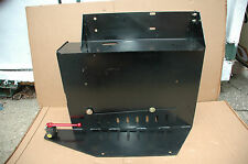 Control panel assy., LVS/MK48 Oshkosh, 2590-01-219-7818