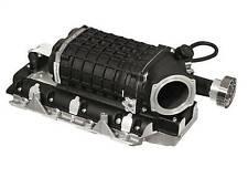 Chevy Trailblazer Ss 06 09 60l Magnuson Tvs1900 Supercharger Intercooled Kit