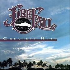 Firefall - Greatest Hits [New CD]