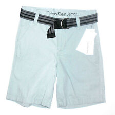 Boys' Clothing (2-16 Years)