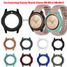 New Silicone Case Cover Protector for Samsung Galaxy Watch 42mm SM-R810 SM-R815