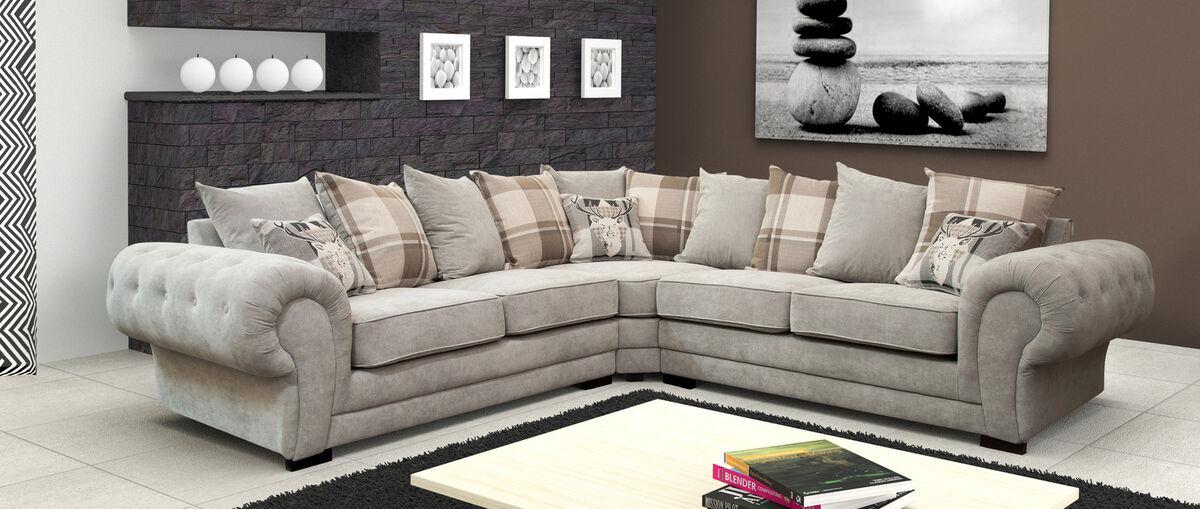 Lyson-Furniture