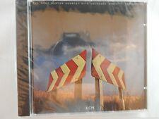 "Gary Burton Quartet ""Passengers"" BRAND NEW CD! STILL SEALED! PLEASE SEE PHOTOS!"