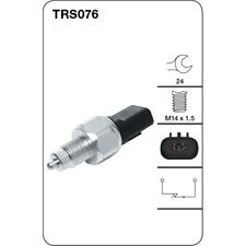 Tridon Reversing Light Switch ACCENT LANTRA iX35 GETZ EXCEL ELANTRA  TRS076