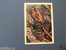 VDH-234 CHOPPER HONDA FOUR PICTURE STAMP ALBUM CARD,ALBUM PLAATJE