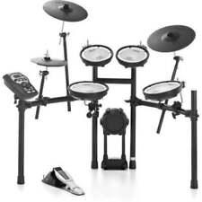 Roland Professional Drum Kits