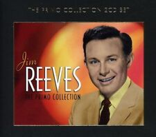 Jim Reeves - Primo Collection [CD]