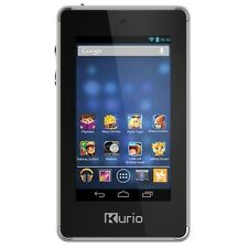Inspiration Works Kurio Pocket Red Dual Core A20