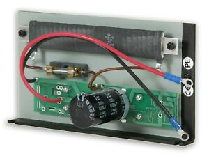 Advanced Motion Controls 185V 95W Shunt Regulator SRST185