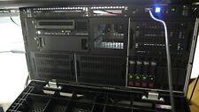 HP Proliant ML350 Gen9 776977-S01 LTO-6 Ultrium 6250 4 10k SAS 900gb 653971