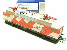 Roco HO ÖBB 1044 100-4 orange 72431 NEU OVP Sound