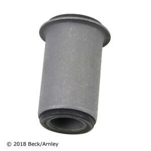 Idler Arm Bushing Or Kit  Beck/Arnley  101-4602
