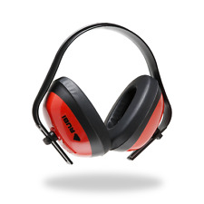 Rubi Ear Defenders 80903 (Rubi Ear Defenders 80903)
