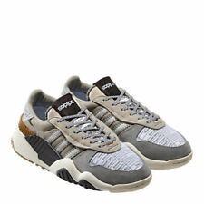hot sale online fd6f0 6ec95 adidas Originals Trainers for Men  eBay