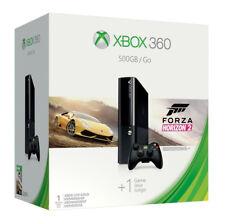 Microsoft Xbox 360 Console Ebay