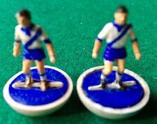 Squadra Subbuteo Hw Dinamo Kiev
