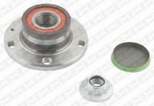 Radlagersatz - SNR R157.31
