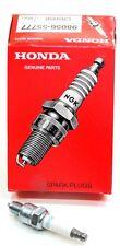 Honda Genuine Part Spark Plug #98056-55777