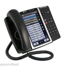 MITEL 5360 GIGABIT IP TELEPHONE Part # 50005991 NEW WITH A 1 YEAR WARRANTY