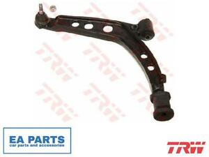Track Control Arm for FIAT TRW JTC281 fits Front Axle, Left