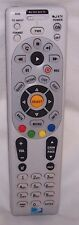 DirecTV RC65 HD/DVR Replacement Universal IR TV Remote Control Replaces RC65X