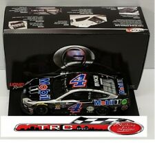 Kevin Harvick 2019 Lionel Collectibles #4 Mobil 1 Michigan Raced Win ELITE 1/24