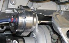 Forge actuador ajustable para Fiat Punto Evo 1.4 MULTIAIR Turbo fmacfpevo