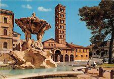 B73796 Chiesa di s maria in cosmedin Roma Italy