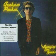 Universale's aus Großbritannien Japan Musik-CD