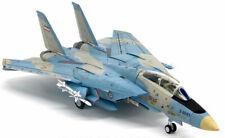 JC Wings Grumman F-14A Tomcat ( Alicat ), 8 TFS, IRIAF, Khatami AB, Iran, 2003