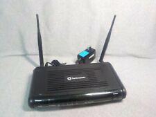 CenturyLink Actiontec C1900A VDSL2+ Wi-Fi Router Telephony Modem Gateway