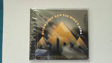 "ORIGINAL SOUNDTRACK ""AIDA"" CD 15 TRACKS ELTON JOHN & TIM RICE"