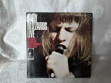 Cuby + Blizzards Live  / Vinyl LP / Mega Rare