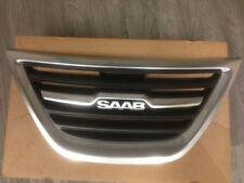 Recambios OEM originales delanteras Saab (Genuine OE) para coches