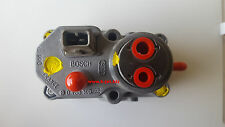 0438140062 K-Jetronic Turbo Warm-Up Regulator - I recondition your part