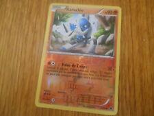 Carte Pokémon Unco Holo Reverse Karaclée 90 PV 59/98 (Pouvoirs emergents)