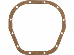 For Ford F350 Super Duty Differential Cover Gasket Victor Reinz 23961ZM