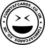 funnyafcards