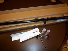 """Hastings 34"""" Wadlock 12 Ga Shotgun Barrel Remington 870 Ventilated Rib 640H60"""