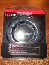 gigaware gps dashmount #2000057 in sealed package new