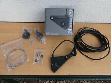 Sonde Garmin - Panoptix LiveScope LVS12-TM