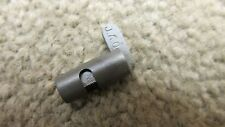 US POST WAR M1 CARBINE TYPE 4 ROTARY SAFETY J. A.O MARKED NOS
